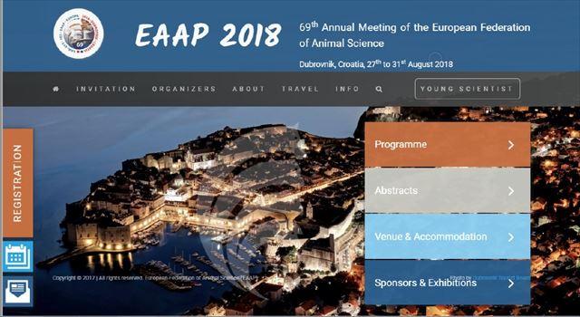 EAAP2018